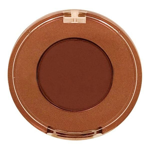 Picture of Mineral Fusion Mineral Fusion Eyeshadow, Raw 1g