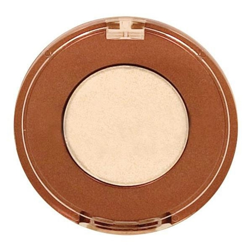 Picture of Mineral Fusion Mineral Fusion Eyeshadow, Buff 1g