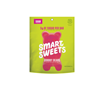 Picture of SmartSweets Sour Gummy Bears, 12x50g