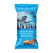 Picture of Kewaza Kewaza Healthy Bites, Peanut Butter Cookie Dough 40g