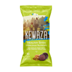 Picture of Kewaza Dark Chocolate Peanut Butter Healthy Bites, 10X34g