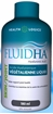 Picture of Health Logics Fluid HA Liquid Hyaluronic Acid, 180ml