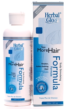 Picture of  See More Hair Scalp Formula, 250ml