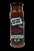 Picture of Good Food For Good Inc. Good Food For Good Organic Ketchup, Original 250ml