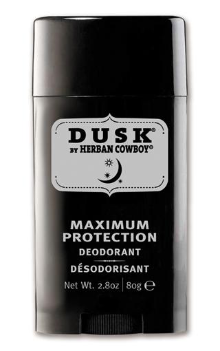 Picture of Herban Cowboy Herban Cowboy Deodorant, Dusk 80g