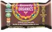 Picture of Heavenly Organics Espresso Chocolate Honey Patties, 40x11g