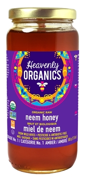 Picture of  Neem Honey, 500g
