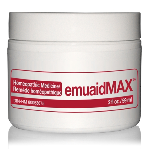 Picture of EMUAID® First Aid Ointment, Maximum