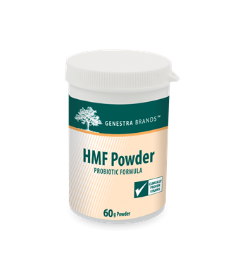 Picture of  HMF Powder, 60g