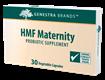 Picture of Genestra Brands HMF Maternity Probiotic Formula, 30 caps