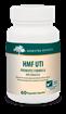 Picture of Genestra Brands HMF UTI Probiotic Formula, 60 caps