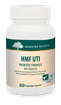 Picture of Genestra Brands HMF UTI Probiotic Formula, 60 Vegetable Capsules