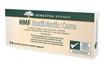 Picture of Genestra Brands HMF Antibiotic Care, 14 caps