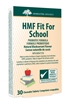 Picture of Genestra Brands HMF Fit for School, 30 Chewable Tablets