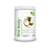 Picture of Alora Naturals Alora Naturals New Body™, Pineapple Coconut 262.5g