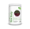 Picture of Alora Naturals Alora Naturals New Body™, Passion Fruit Green Tea 262.5g
