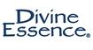 Picture of Divine Essence Neroli  100% (Orange Blossom)(Organic), 1ml