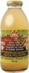 Picture of Bragg Live Foods Bragg Apple Cider Vinegar Drink, Apple Cinnamon 473ml