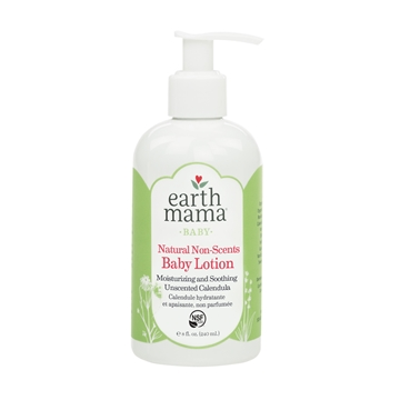 Picture of  Natural Non-Scents Baby Lotion, 240ml