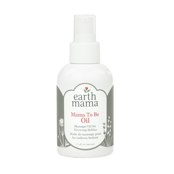 Picture of  Mama To Be Oil, 120ml