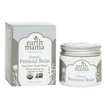 Picture of  Organic Perineal Balm, 60ml