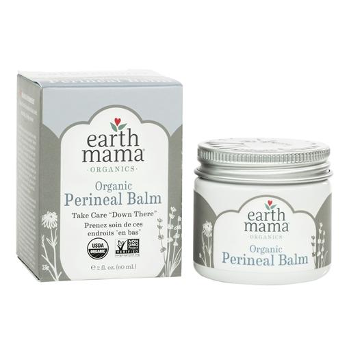 Picture of Earth Mama Organic Perineal Balm, 60ml