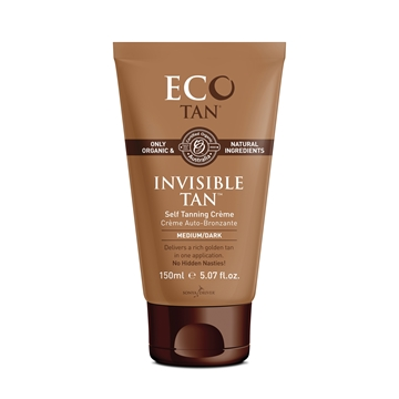 Picture of  Invisible Tan, 150ml