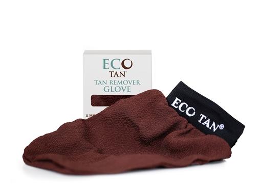 Picture of Eco Tan Tan Remover Glove