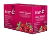 Picture of Ener-C Ener-C 1,000mg Vitamin C Drink Mix, Cranberry 30 Pack