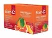 Picture of Ener-C Ener-C 1,000mg Vitamin C Drink Mix, Tangerine Grapefruit 30 Pack