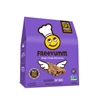 Picture of FreeYumm Blueberry Oat Bars, 6x135g