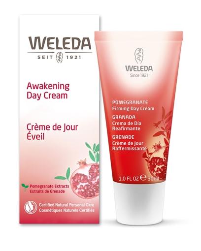 Picture of Weleda Awakening Day Cream, 30ml