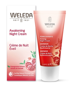 Picture of  Awakening Night Cream, 30ml