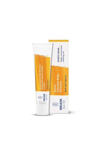Picture of Weleda Weleda Arnica Intensive Body Recovery, 26.6ml