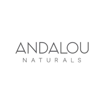 Picture for manufacturer Andalou Naturals