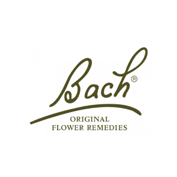 Picture for manufacturer Bach