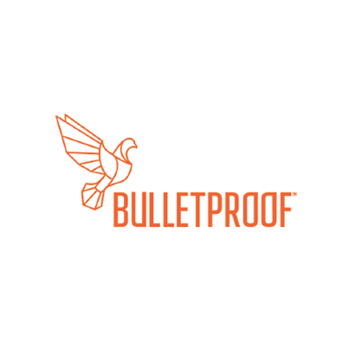Picture for manufacturer Bulletproof