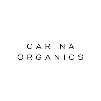 Picture for manufacturer Carina Organics