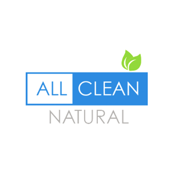 Picture for manufacturer All Clean Natural