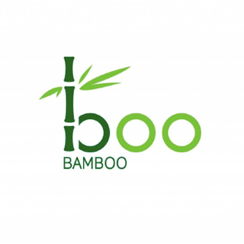 Picture for manufacturer Boo Bamboo