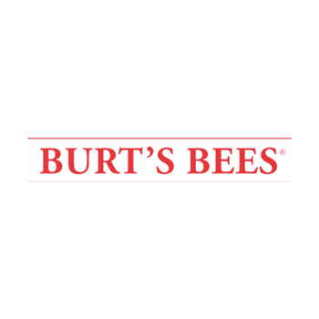 Picture for manufacturer Burts Bees