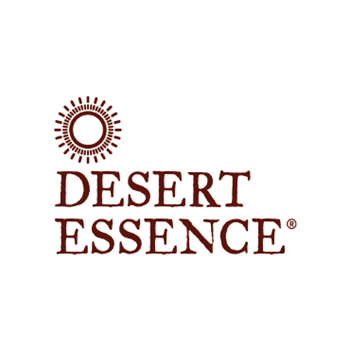 Picture for manufacturer Desert Essence