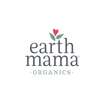 Picture for manufacturer Earth Mama