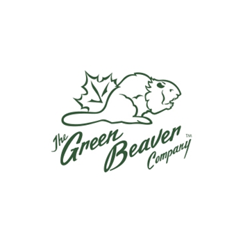 Picture for manufacturer Green Beaver Co.