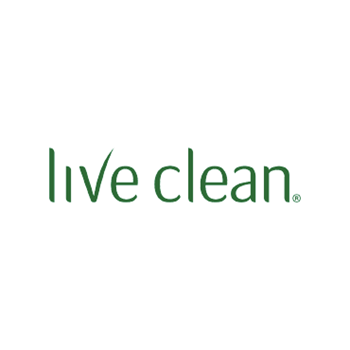 Picture for manufacturer Live Clean