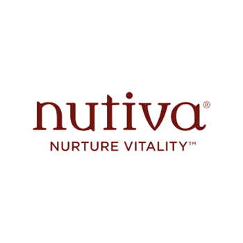 Picture for manufacturer Nutiva