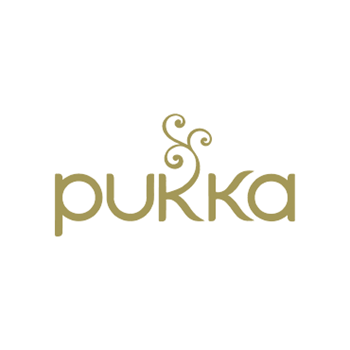 Picture for manufacturer Pukka Teas