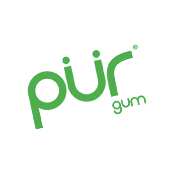 Picture for manufacturer PUR Gum