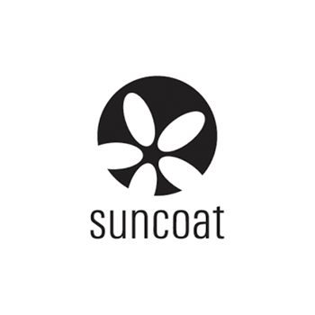 Picture for manufacturer Suncoat