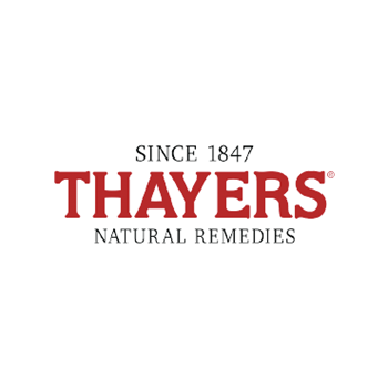 Picture for manufacturer Thayers Company